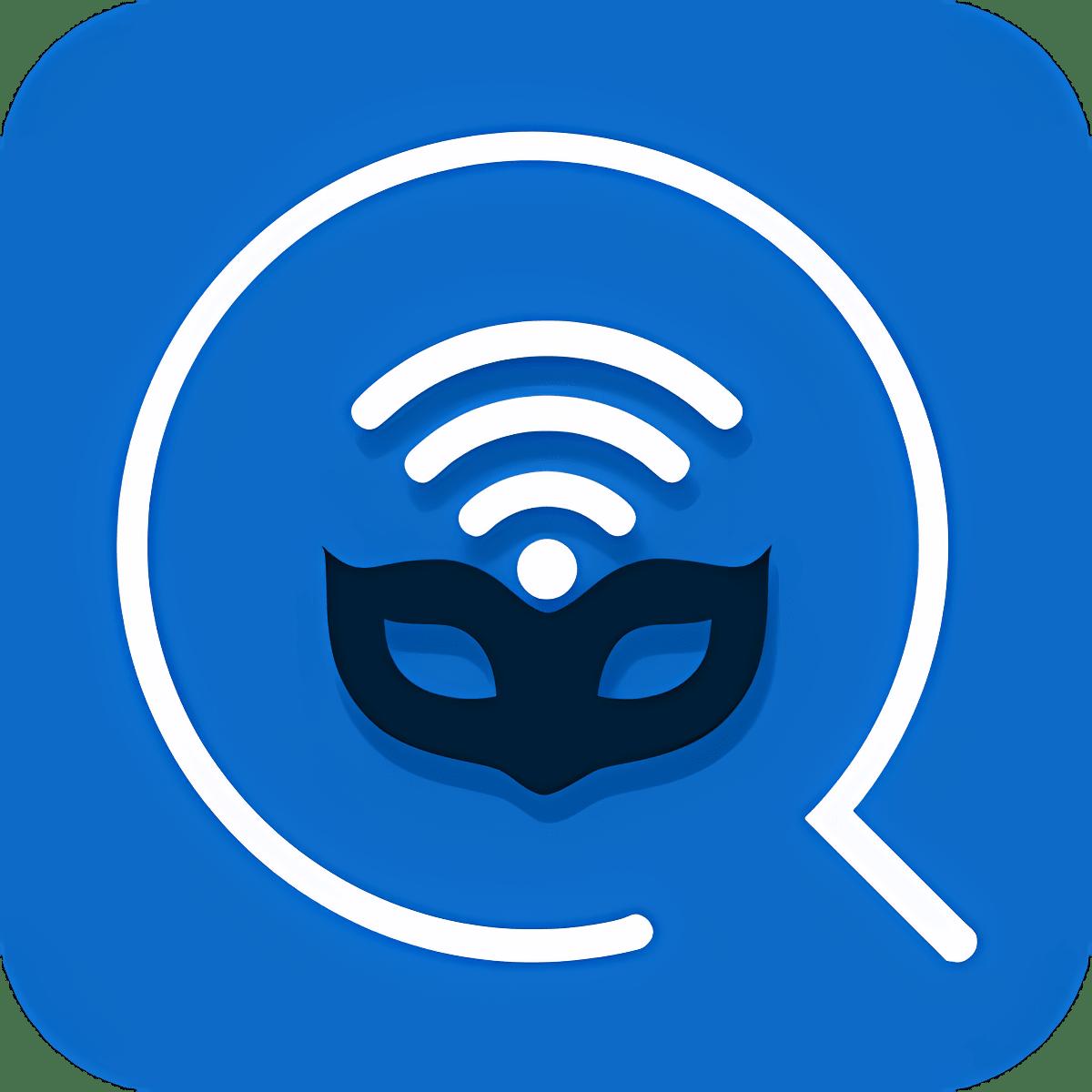 WiFi Spy Detector - by WiFi Us