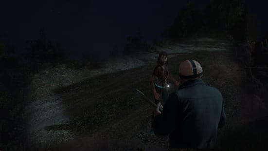 New Friday the 13th Game Guide
