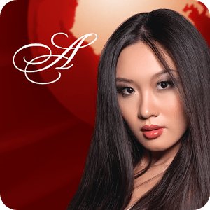 AsianDate: Date & Chat App 2.10.4