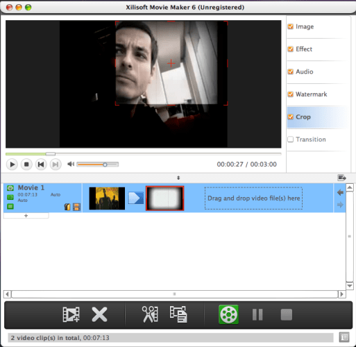 how to download movie maker on mac