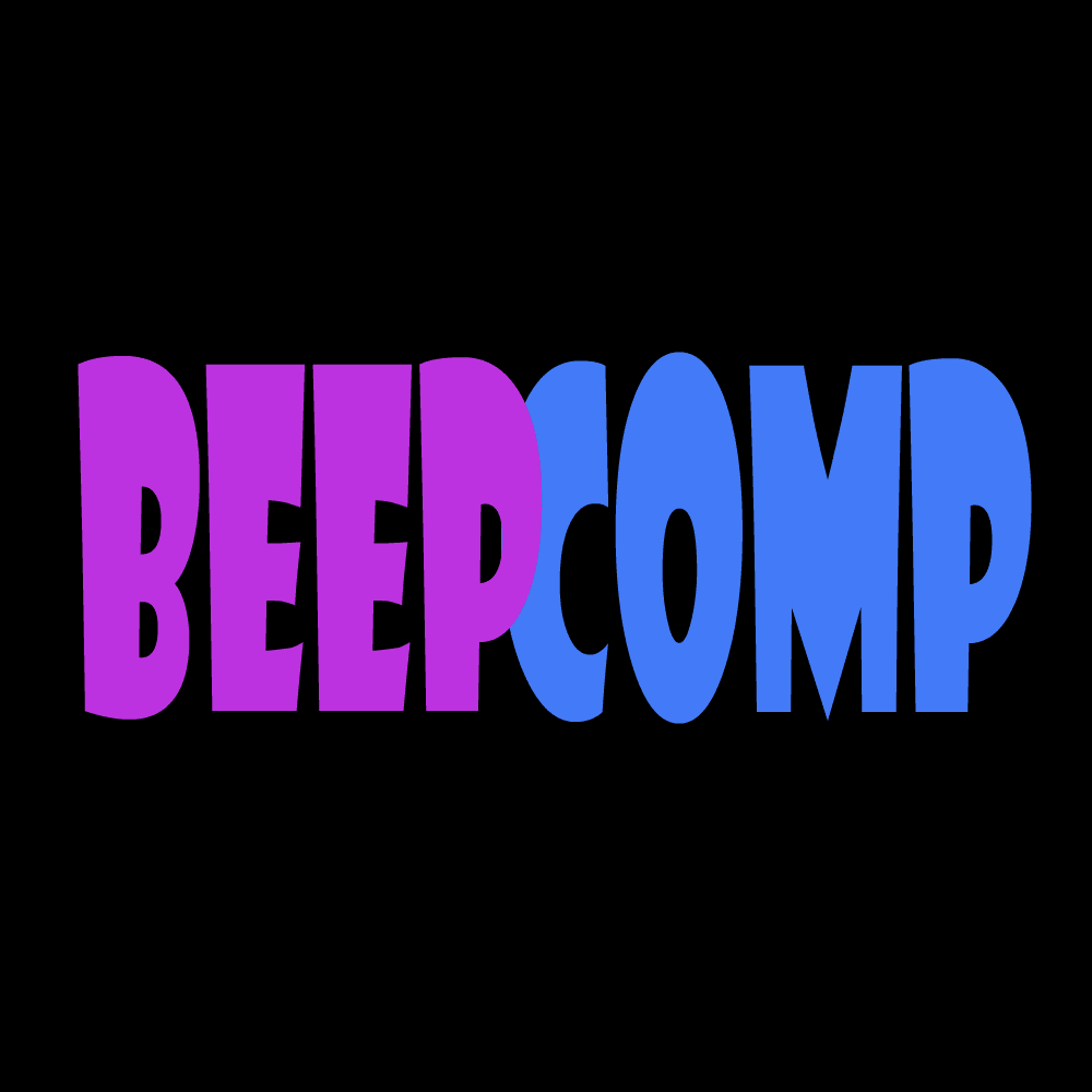 BeepComp