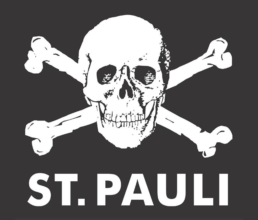 FC St. Pauli Wallpaper
