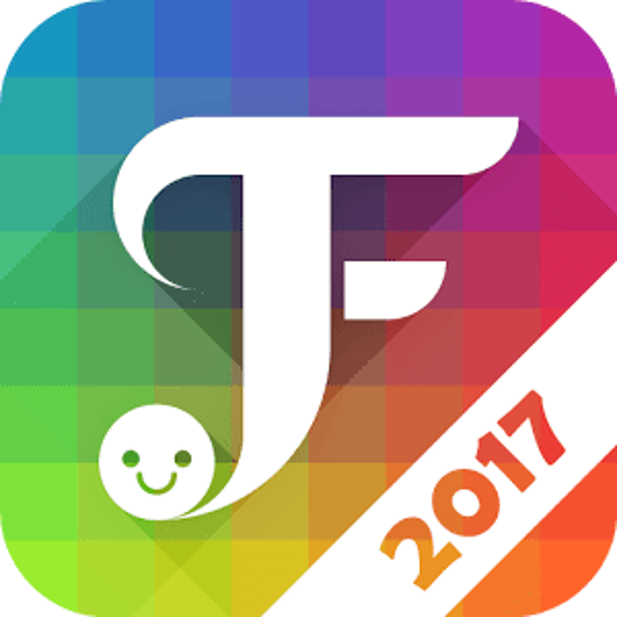 FancyKey Keyboard - Emoji, GIF