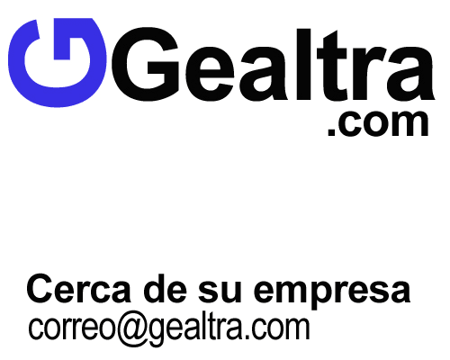 Gealtra Cloud