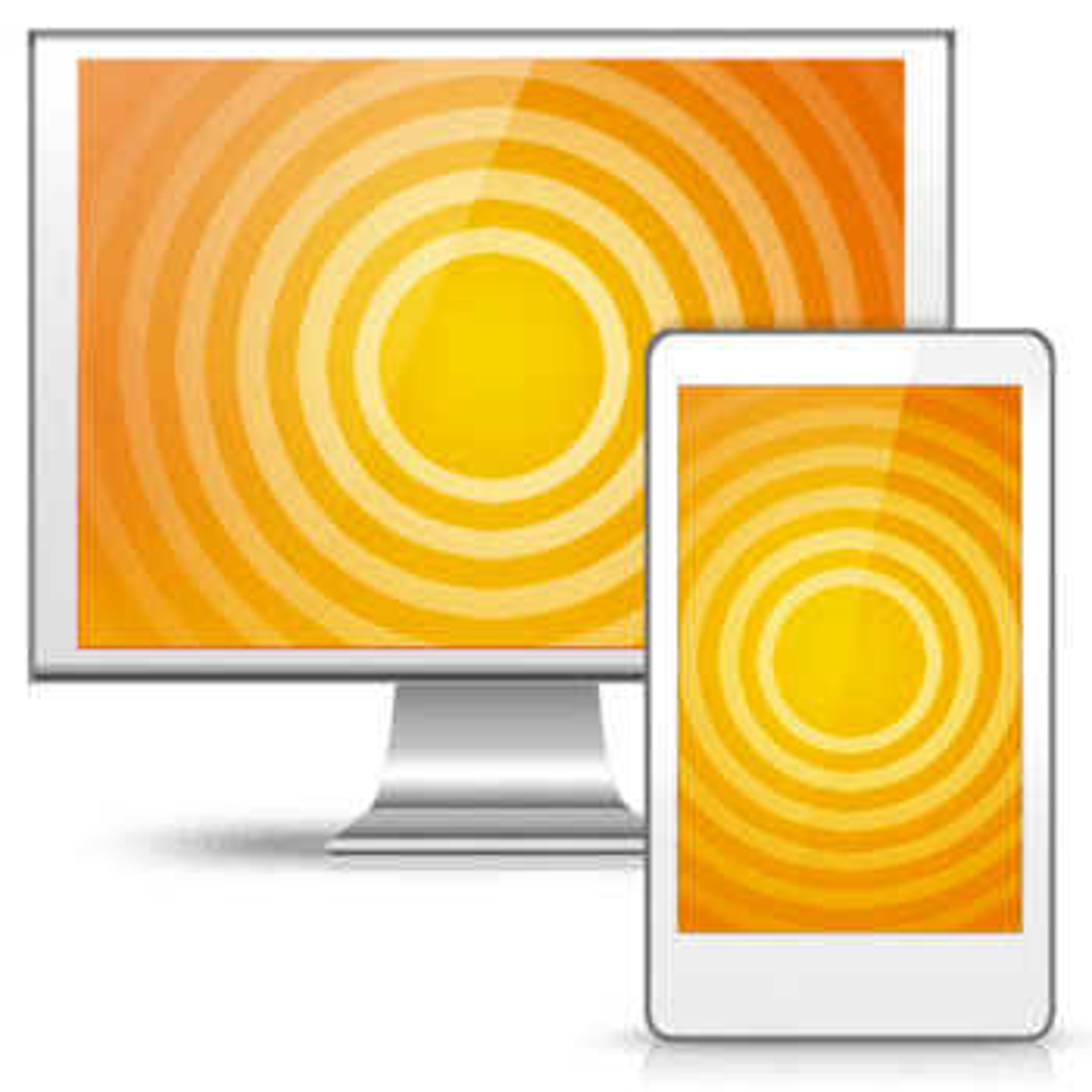 RDM+ Desktop Lite 3.6