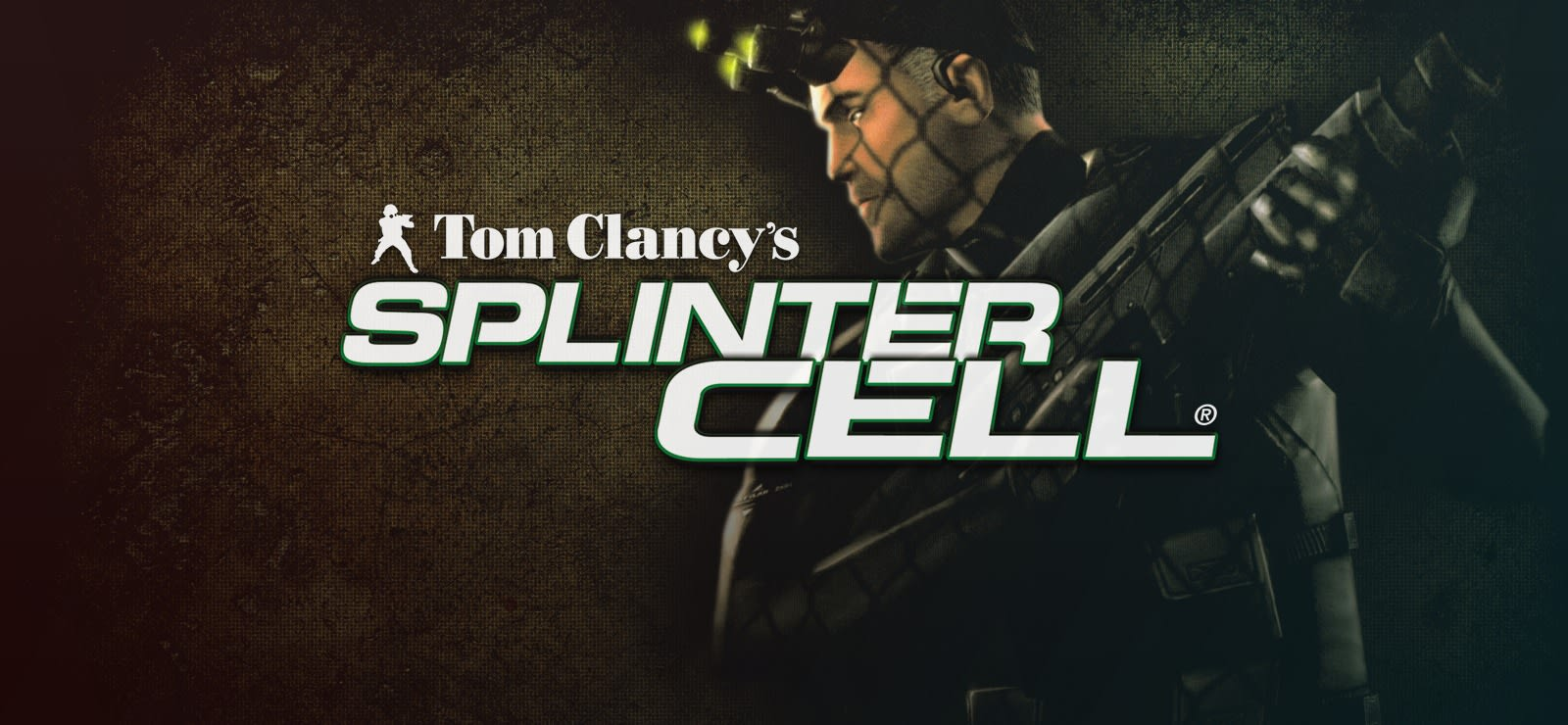 Tom Clancy'S Splinter Cell varies-with-device
