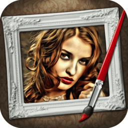 Portrait Painter 1.3