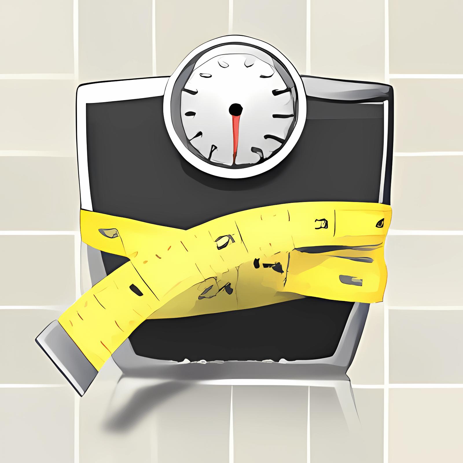 Dieta Siete dias