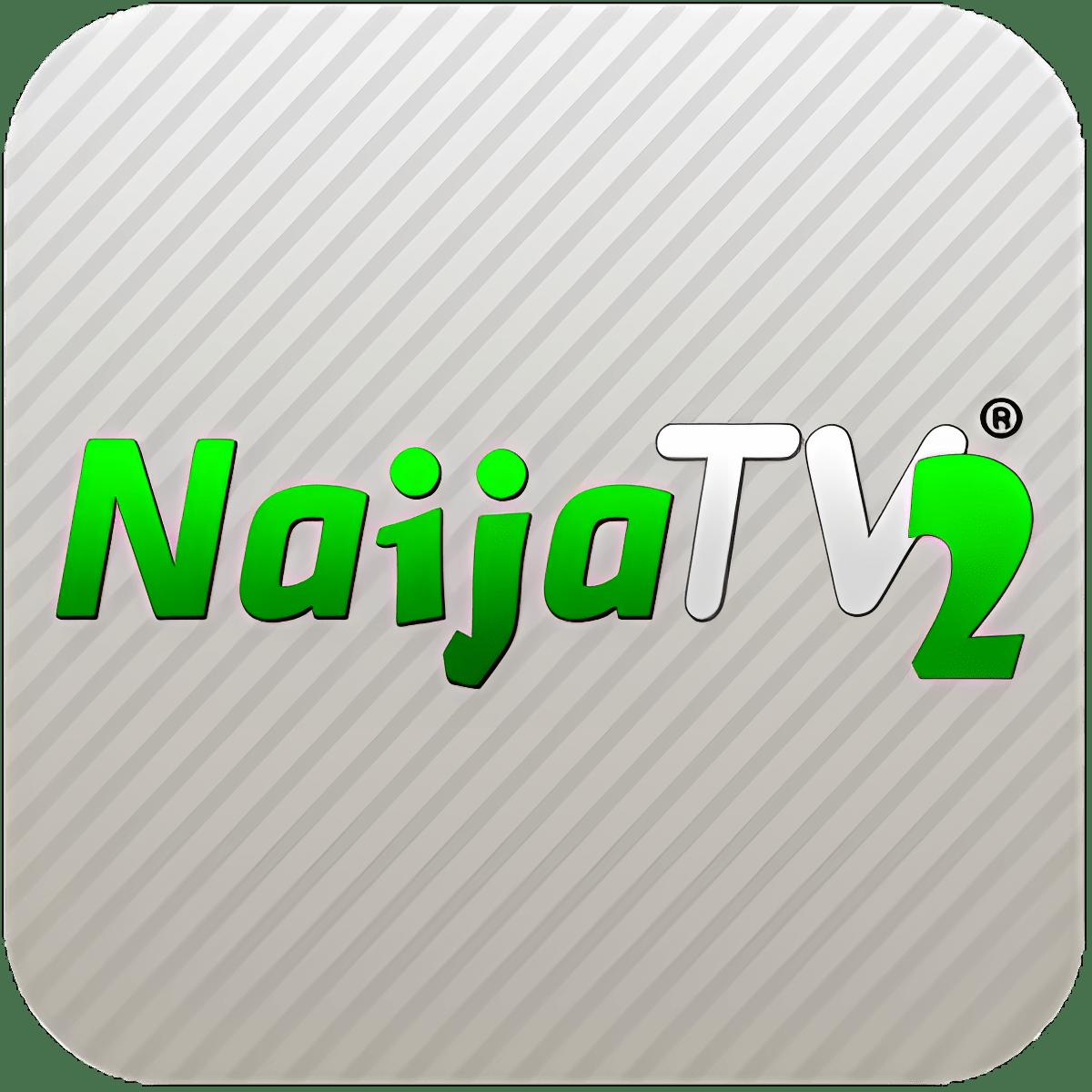 Naija TV 2 1