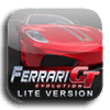 Ferrari GT Evolution: Lite Version