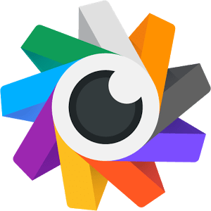 Iride UI - Icon Pack 6.0