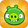 Bad Piggies 1.5.1