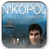 Nikopol: Secrets of the Inmortals Demo
