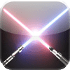 Lightsaber Unleashed 2.2