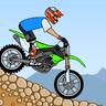 Moto X Mayhem Lite 1.0