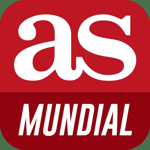 AS Mundial 2014 1.0.5