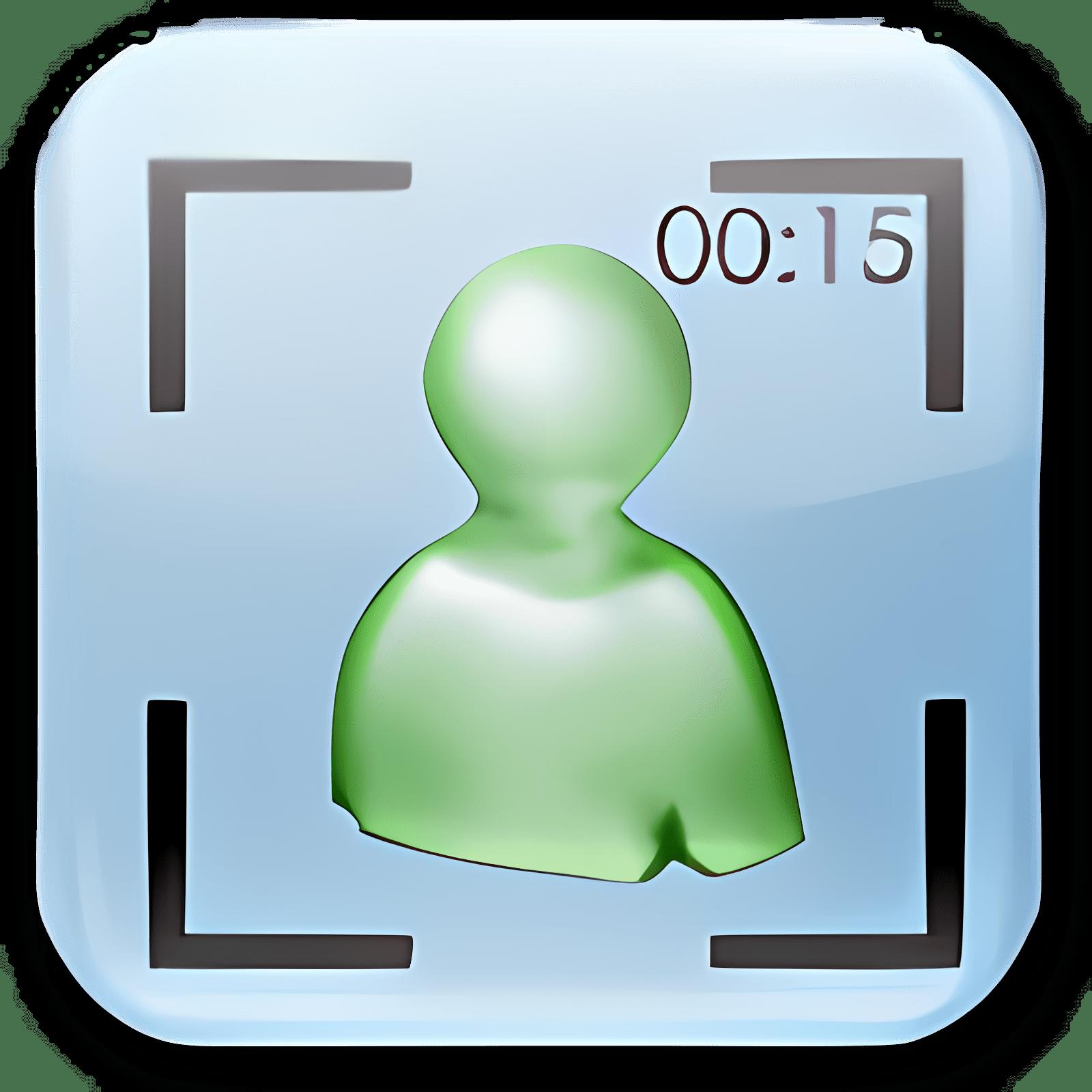 MSN Recorder Max