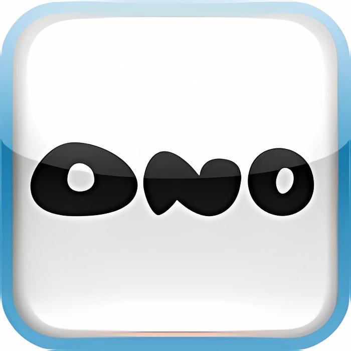 Guía TV ONO 1.0.1
