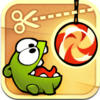 Cut the Rope 2.3.3