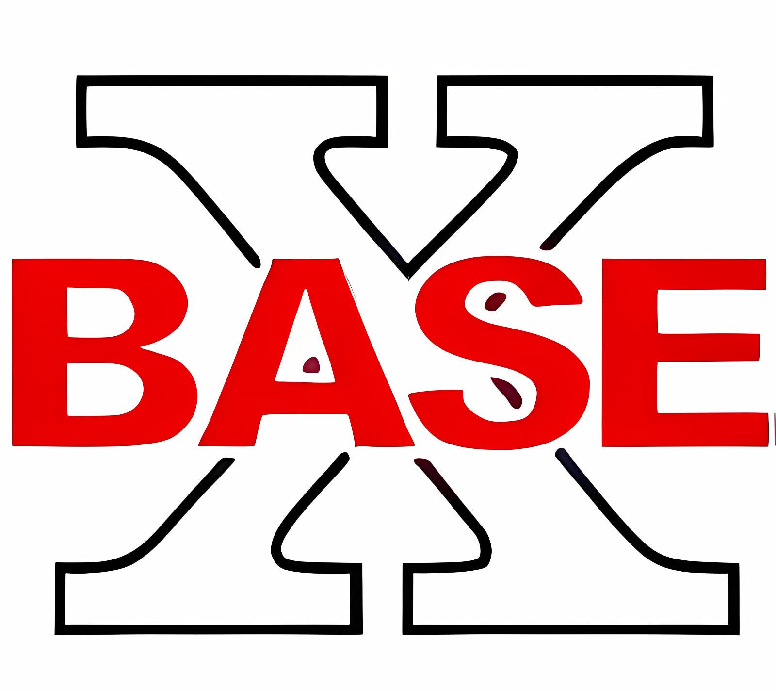 BaseX 5.5