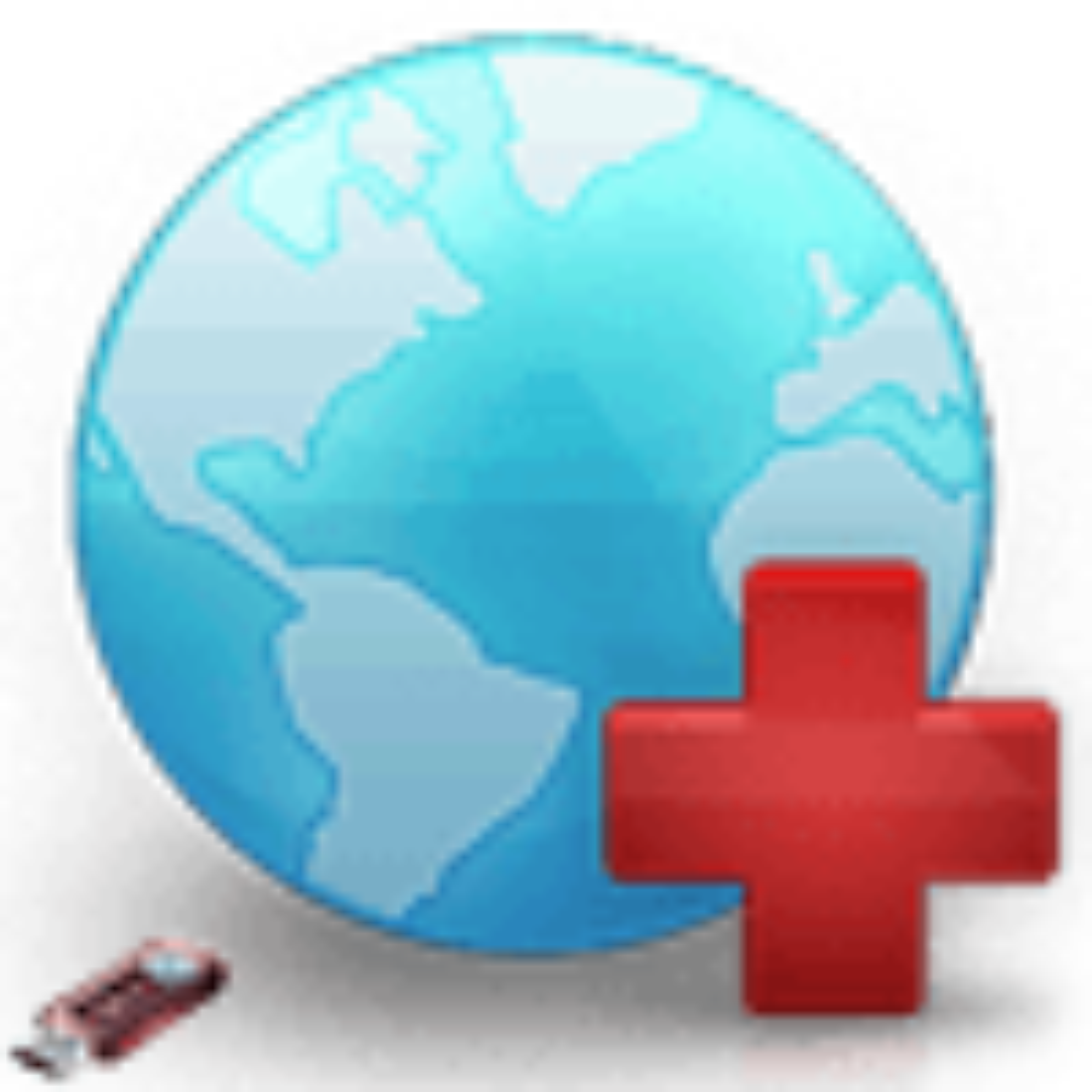 localhostr uploadr Portable