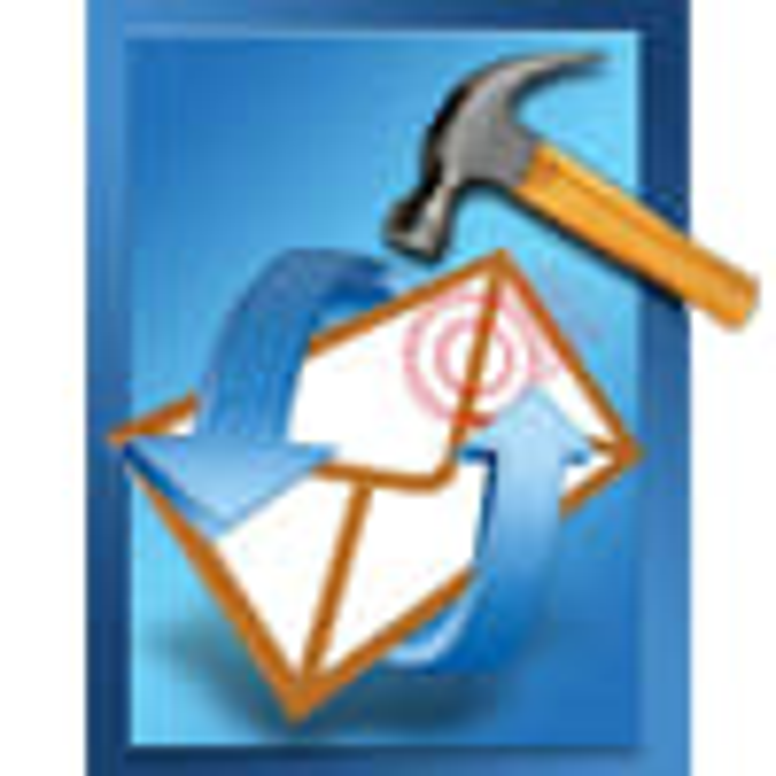 Stellar Phoenix Outlook Express Repair