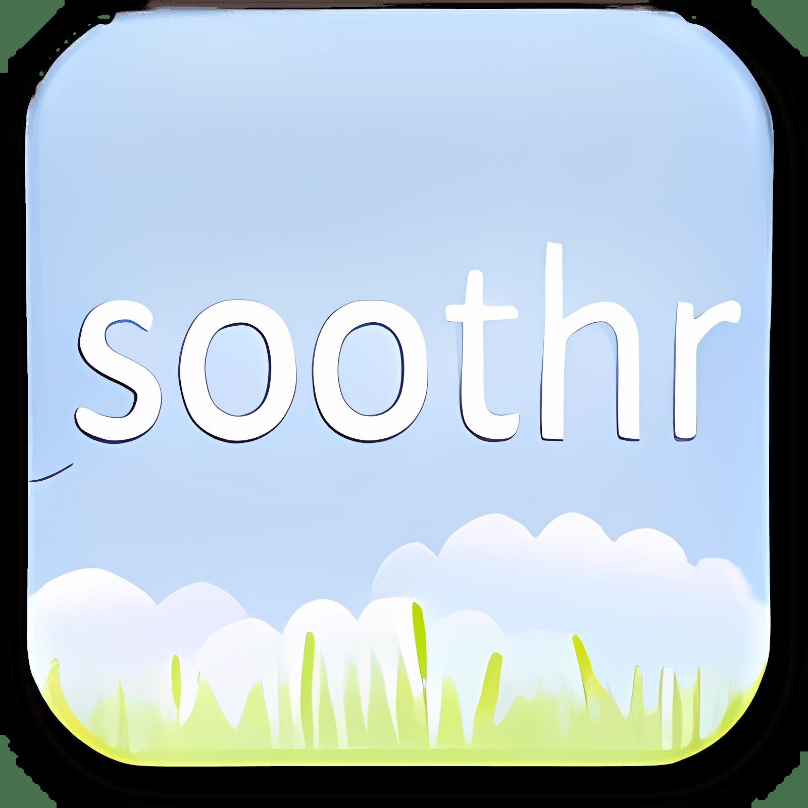 Soothr