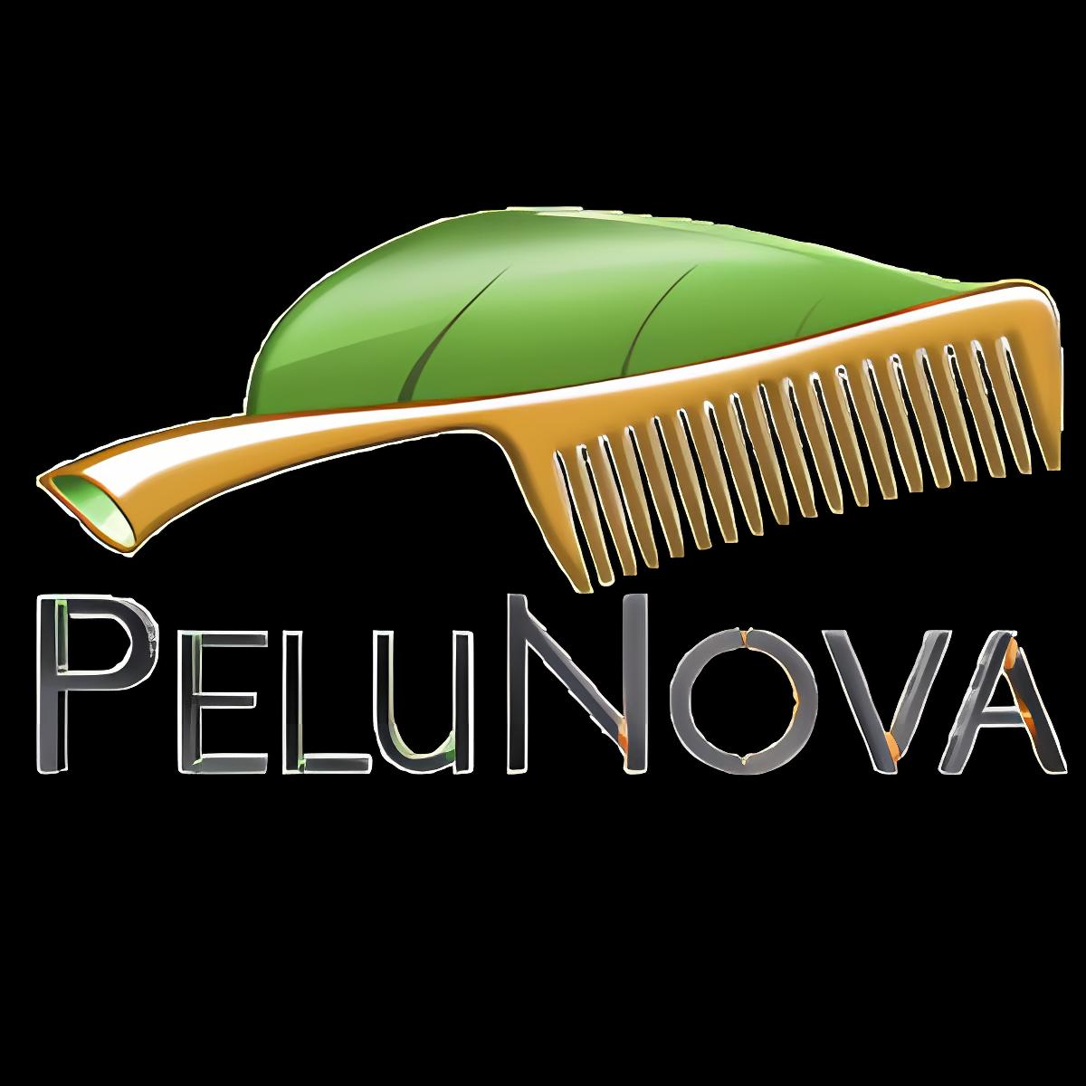 Pelunova
