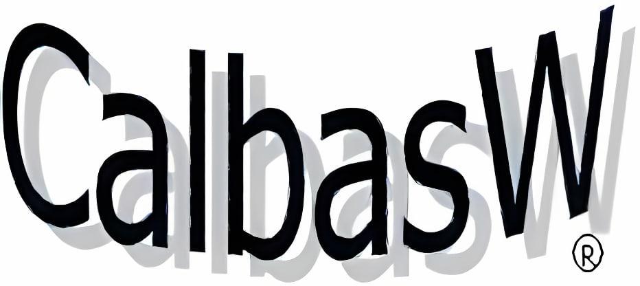 Calbasw