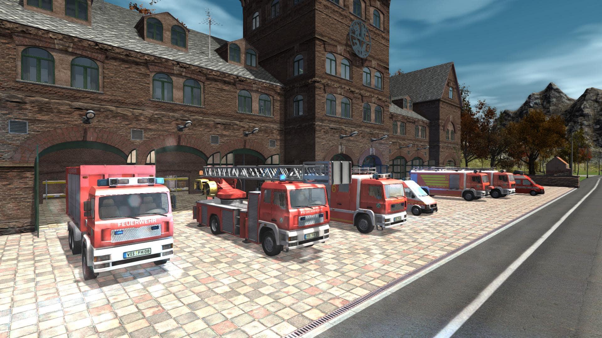 All Categories Livindebt Produk Ukm Bumn Rc Super Power Truck Type 2 Airport Firefighter Simulator Crack