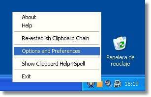 Clipboard Help+Spell