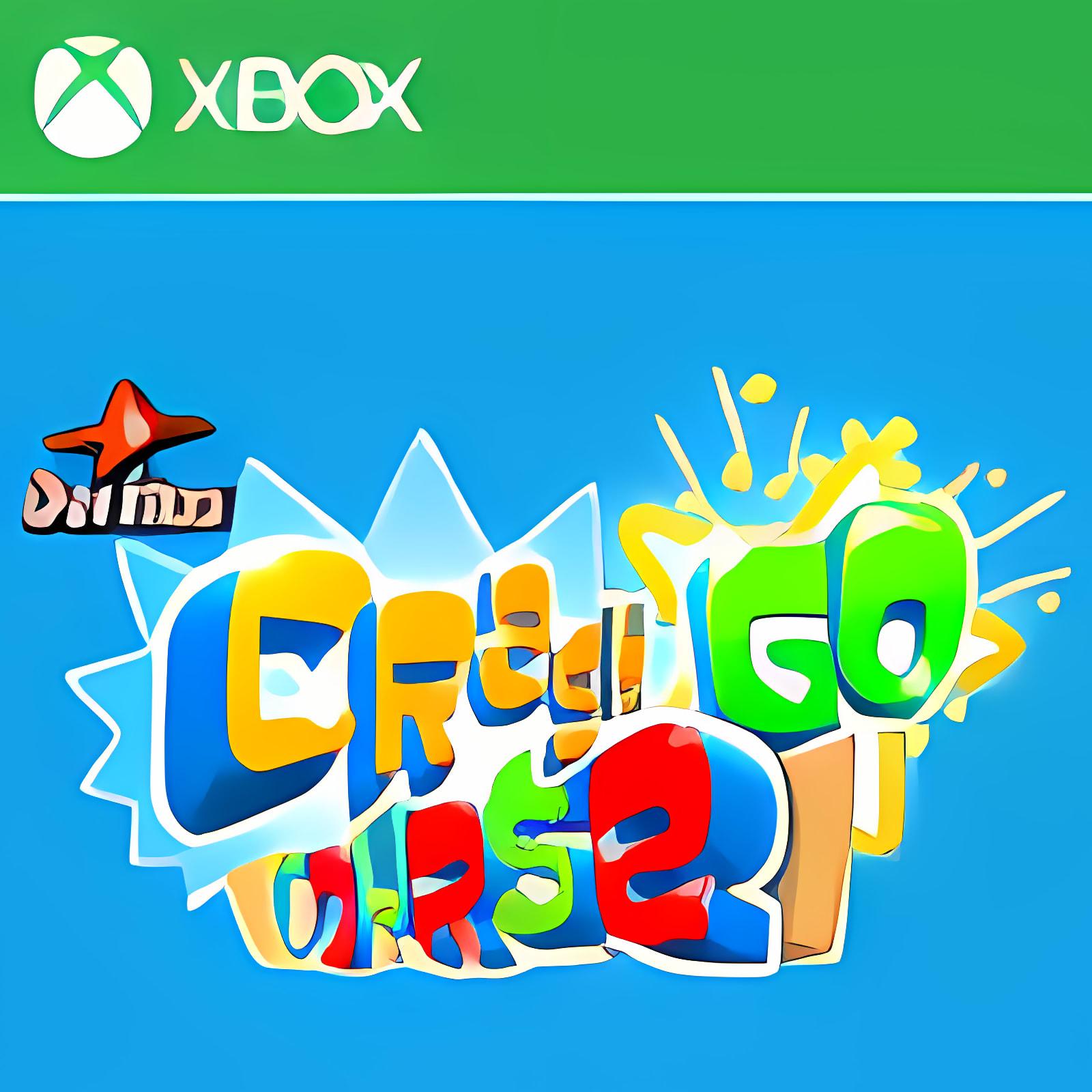 Crash Course Go! voor Windows 10