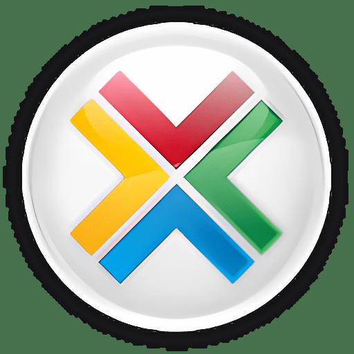 InLoox PM für Outlook 8.1.1