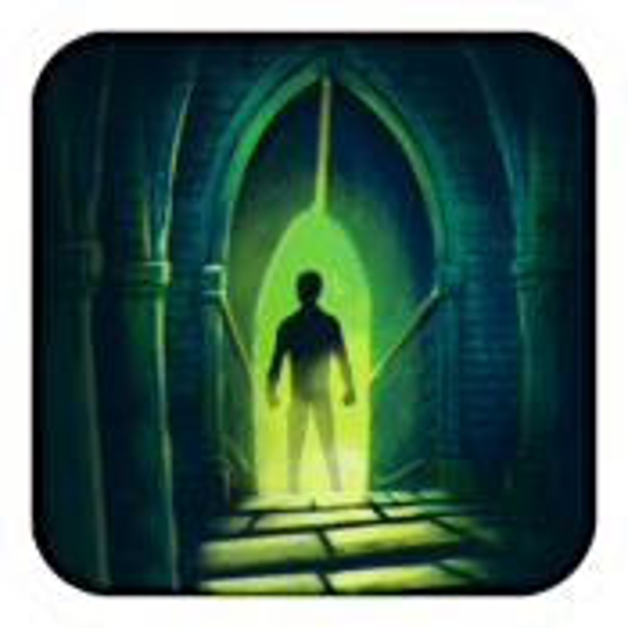 Dark Mysteries: Soul Keeper