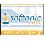 Softonic Mobile Wallpaper