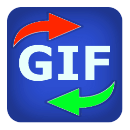 GIF to Flash Converter 3.9