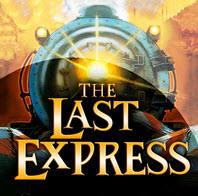 The Last Express 1.0.4