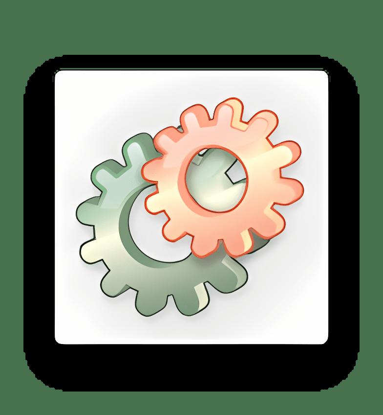CONTAEXPRESS V 5.1