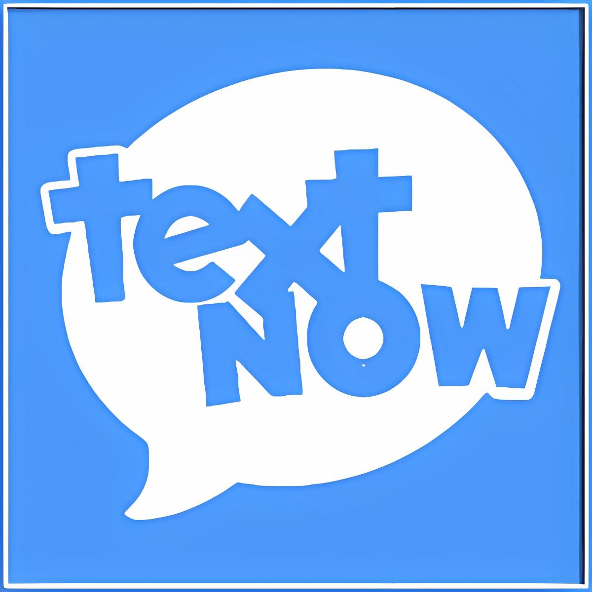 Text Now free text & calls Tricks