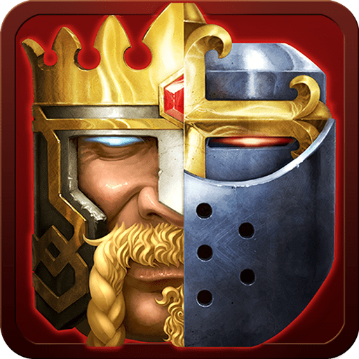 Clash of Kings 2.0.2