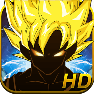 Legend of Dragon HD