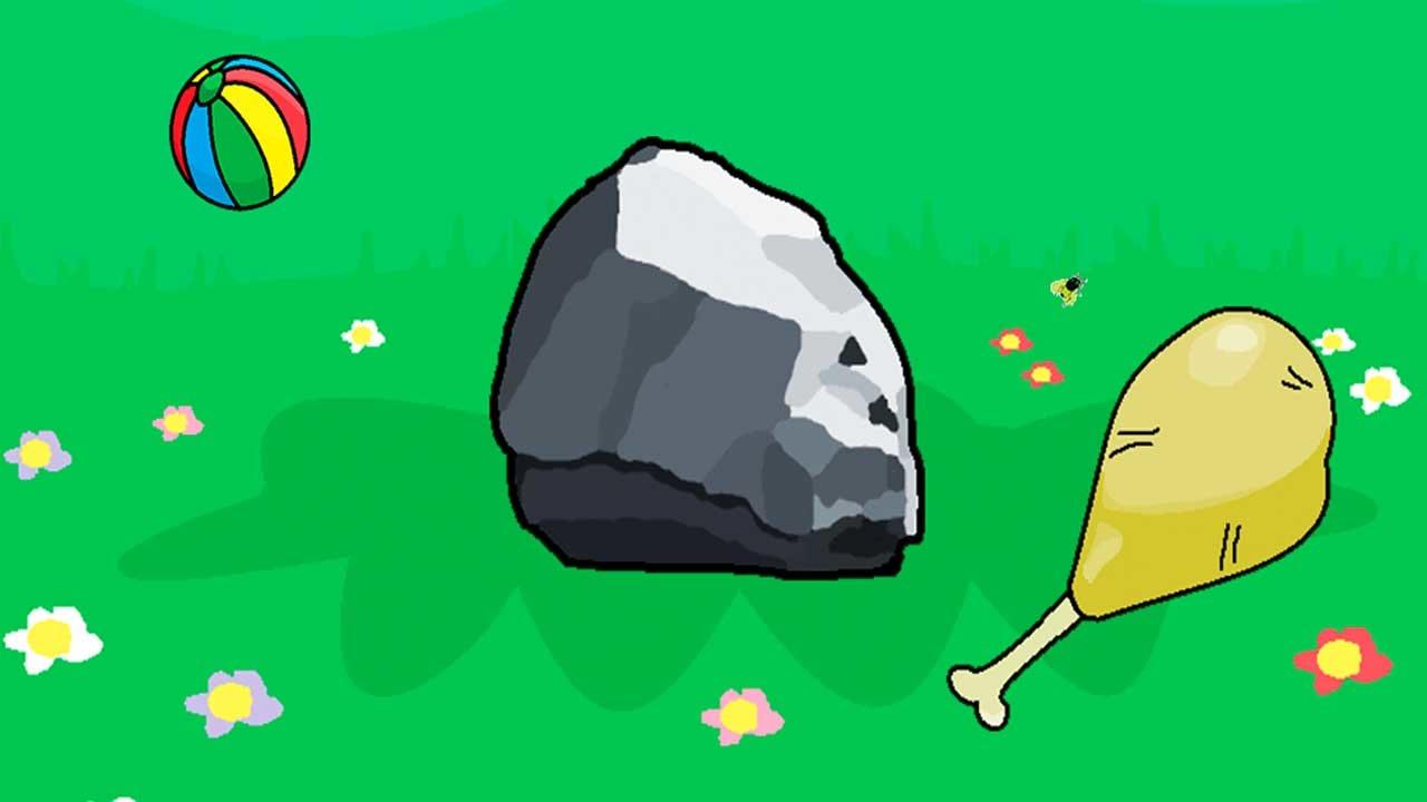 Cuida tu Piedra