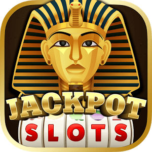 Golden Age of Egypt Rich Slots 2.4.0