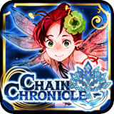 Chain Chronicle 1.07