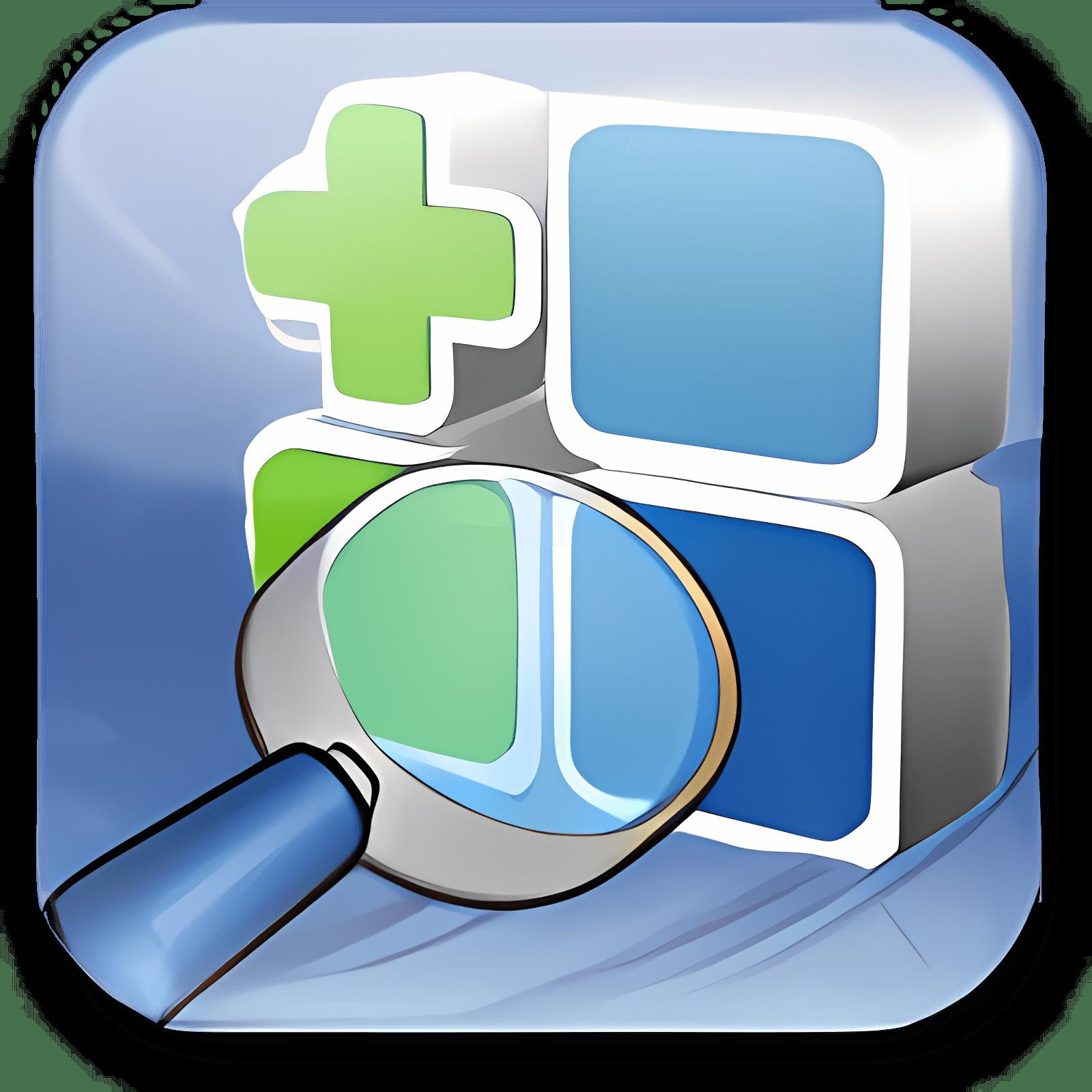 SISXplorer 1.1
