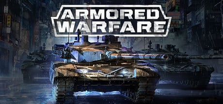 Armored Warfare Varies with device