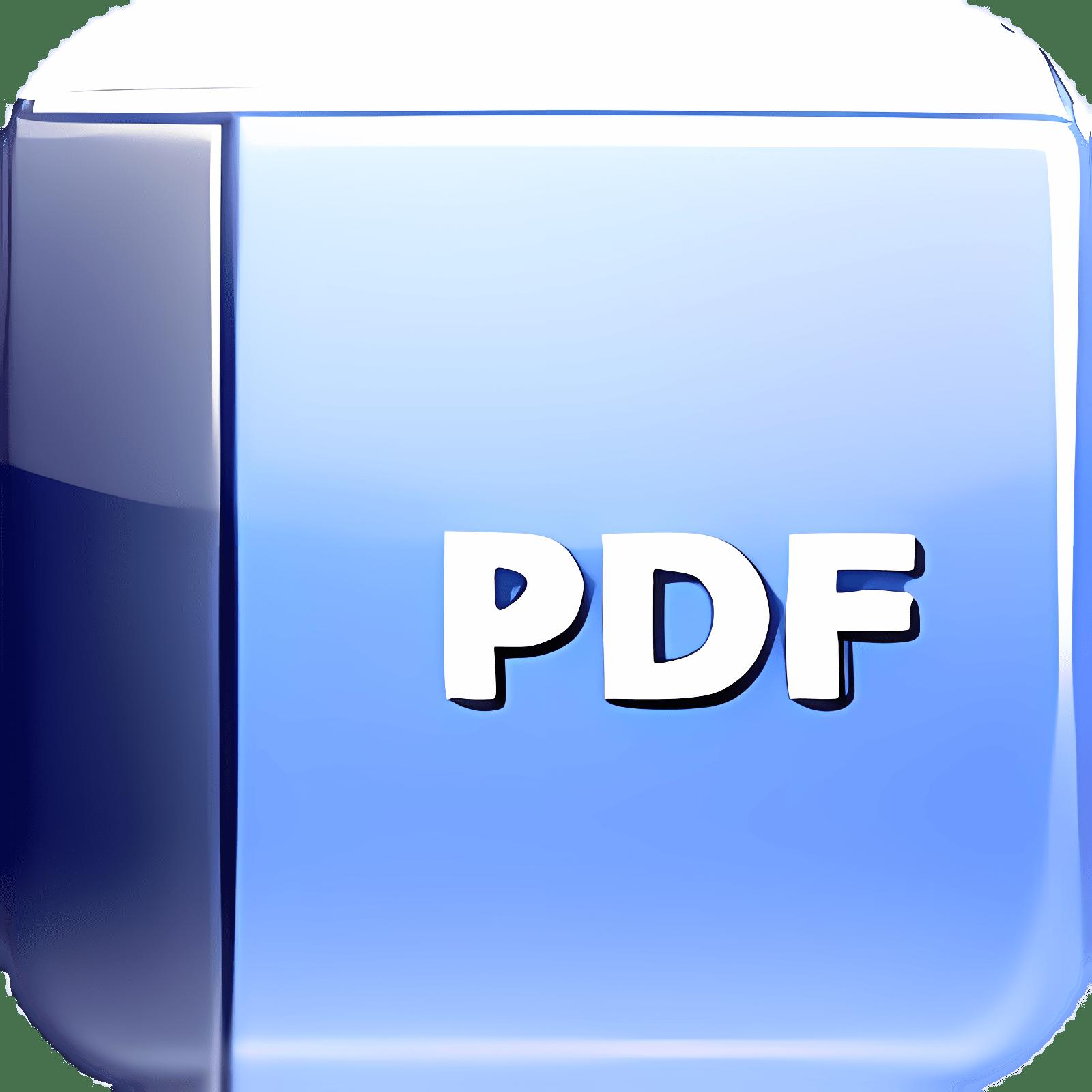 Zilla PDF to TXT Converter 1.0