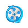 Aimersoft Video Converter 6.8.0