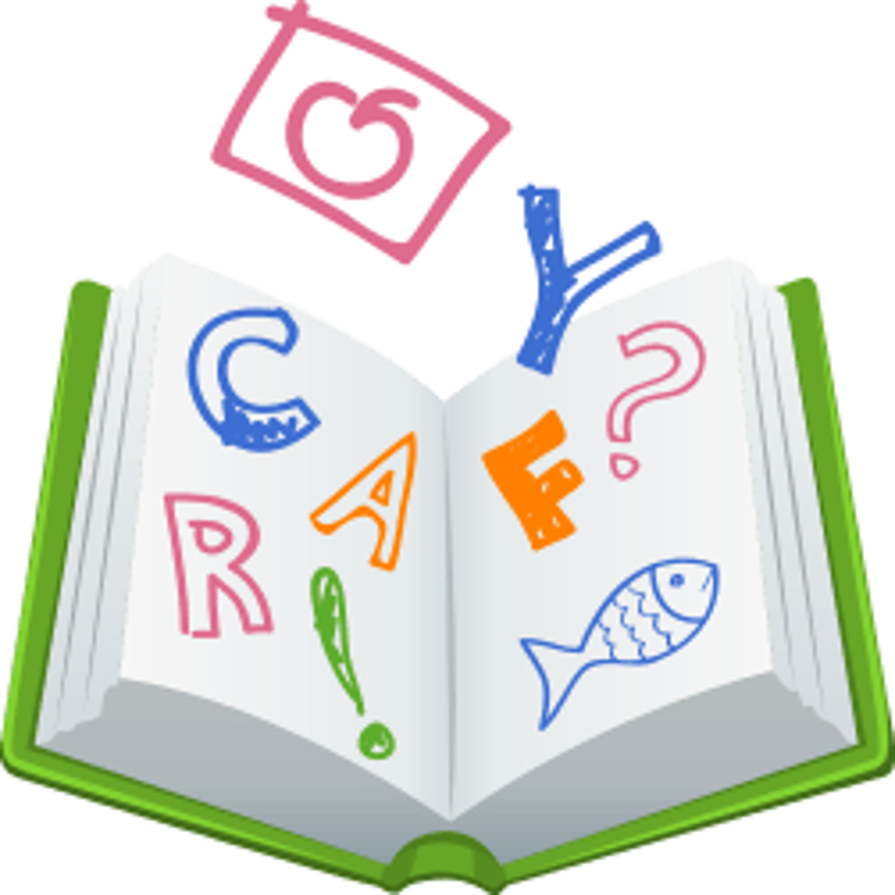 LINGWA Spanish Vocabulary 1.05