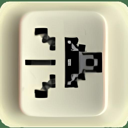 Soundplant 43
